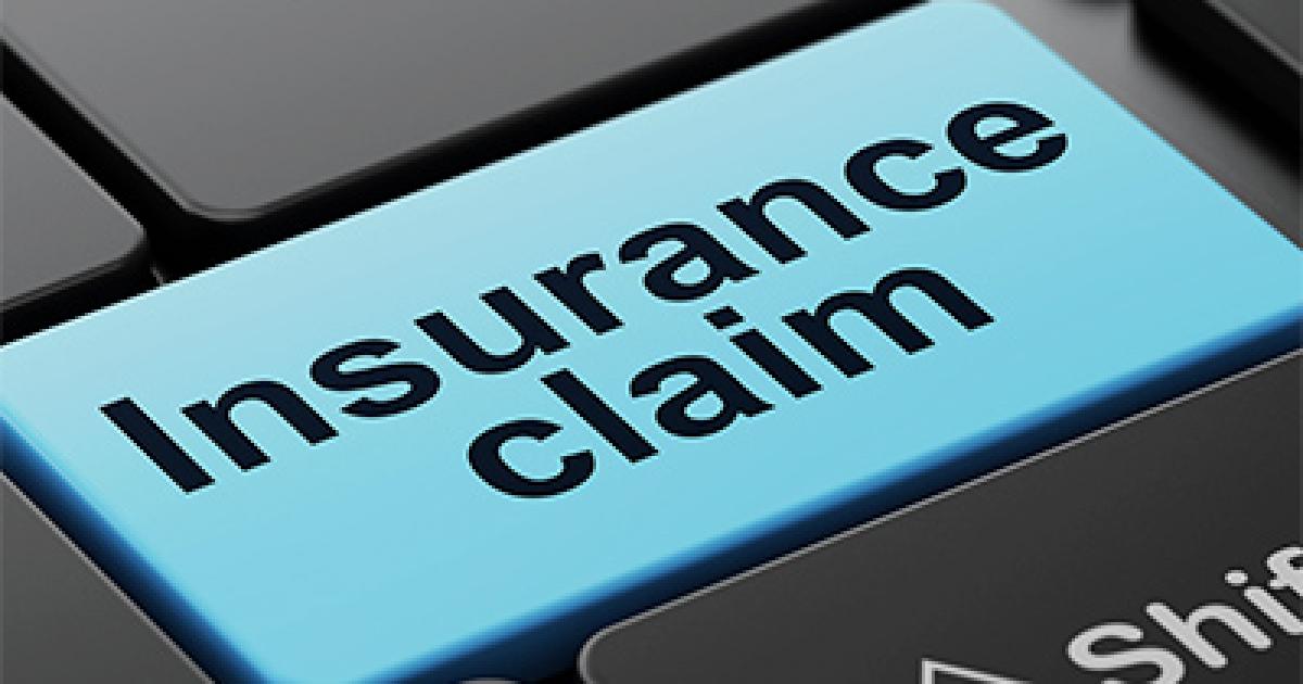 How an insurance claims web app can enhance your