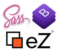 7 benefits of using SASS over conventional CSS