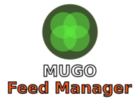 Building e-mail newsletters with the Mugo Feed Manager