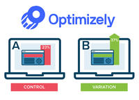 How to use Optimizely to create your first A/B Testing experiment