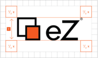 Image aliases and filters in eZ Publish 5.4+
