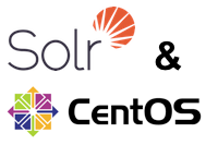 Installing eZ Find's Solr on CentOS 7