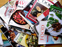 Magazines: If you're not doing these 5 things, you risk failing at digital publishing