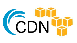 Switching CDNs from Akamai to Amazon CloudFront | Mugo Web