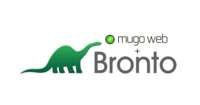 Unleashing Bronto's fields, segments, and workflows for powerful automated marketing messages