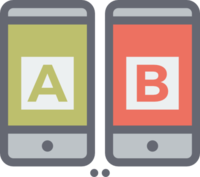 Why A/B testing is an important part of your digital strategy
