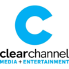Clear Channel Media and Entertainment logo