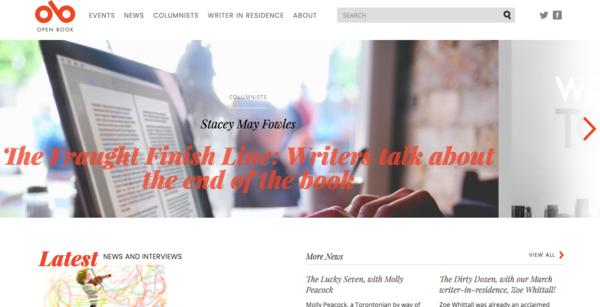Essay creator online